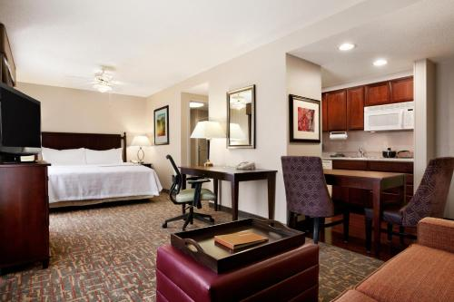 Homewood Suites by Hilton Wallingford-Meriden Photo