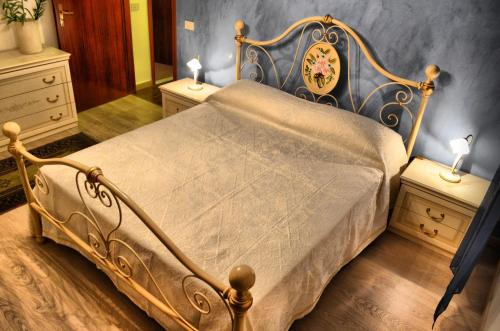 Bed & Breakfast B&B Aria DellÂ'' Etna