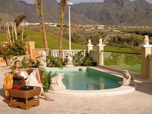 Royal Garden Villas, Canary Islands, Spain, picture 36