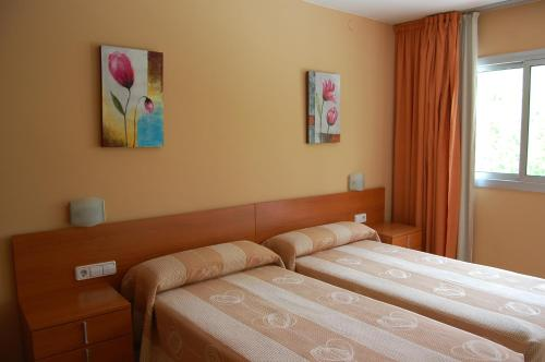 Hostal Cal Siles photo 11