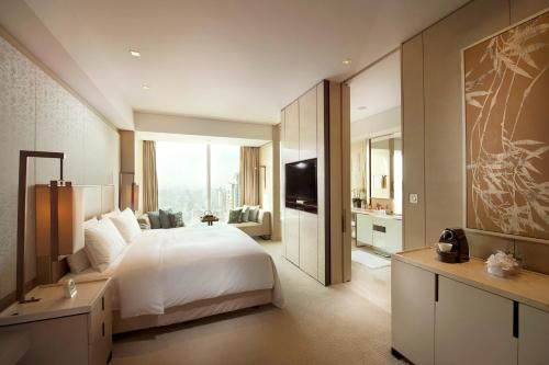 Conrad Beijing photo 31