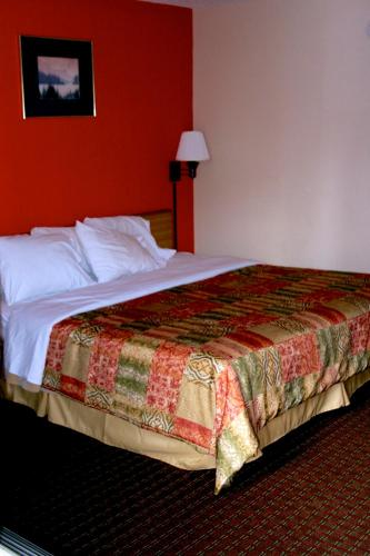 Econo Lodge Scottsboro Photo