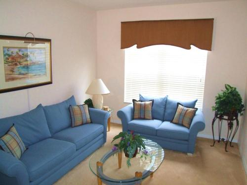 Loyalty Vacation Homes - Kissimmee Photo
