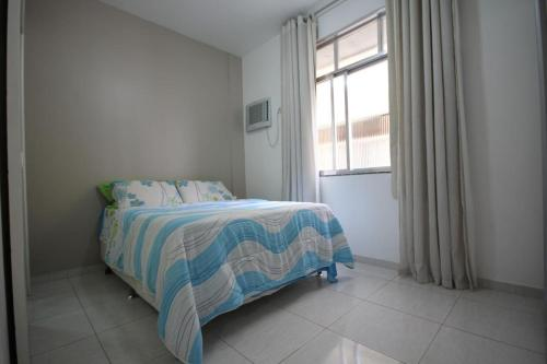 Apartamento Forte Copacabana Photo