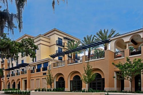 The Alfond Inn Photo