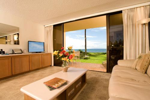 Sugar Beach Resort by Condominium Rentals Hawaii Photo