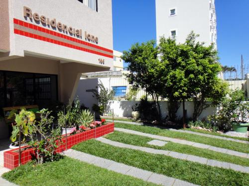 Residencial Ione Photo