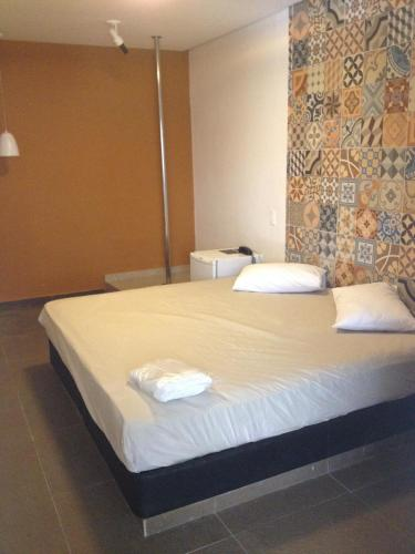 Motel Sobrado (Adult Only) Photo