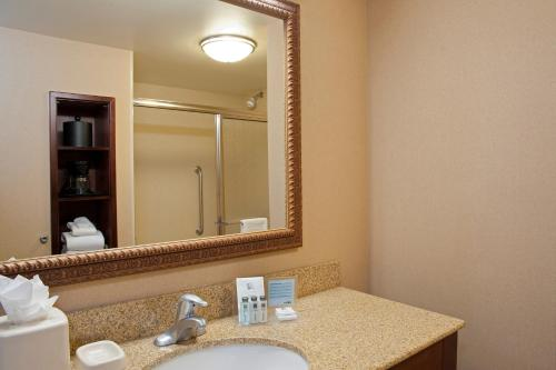Hampton Inn & Suites Bloomington-Normal Il - Normal, IL 61761
