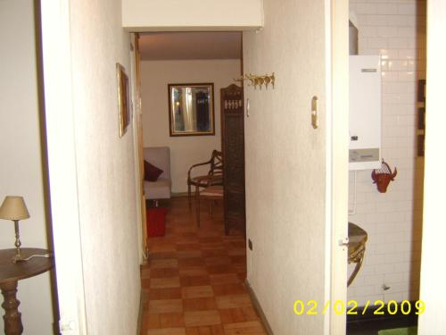 Hostal Don Mariano Photo