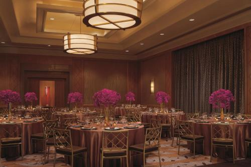 The Ritz-Carlton New York, Battery Park Hotel photo 14