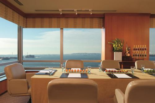 The Ritz-Carlton New York, Battery Park Hotel photo 16