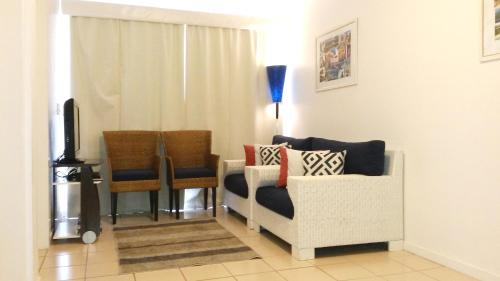 Natal Plus Apartments Photo