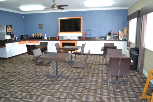 Countryside Inn & Suites Photo