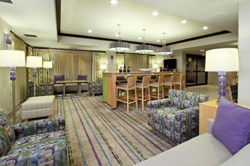 Hampton Inn Austin-South - I-35 & Ben White Photo