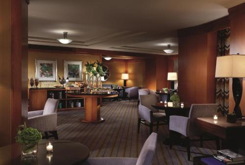 The Ritz-Carlton New York, Battery Park Hotel photo 25