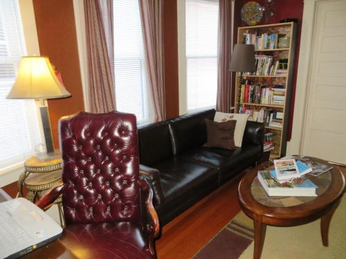 River Lee Executive Bed and Breakfast Photo