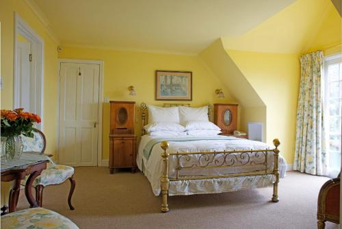 Amblewood Guest House Photo