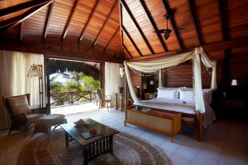 Nannai Resort & Spa Photo