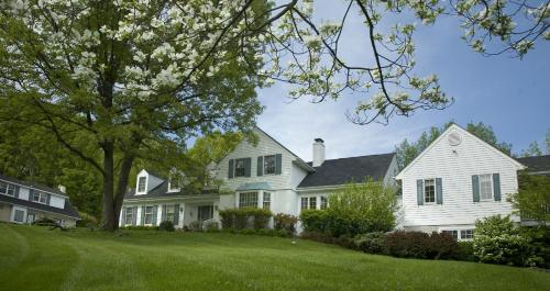 Newton (NJ) United States  city pictures gallery : Wooden Duck B&B, Newton, NJ, United States Overview | priceline.com