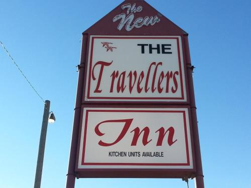 Traveller's Inn Photo