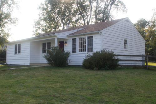 Photo of Guesthouse at Covenant Farm