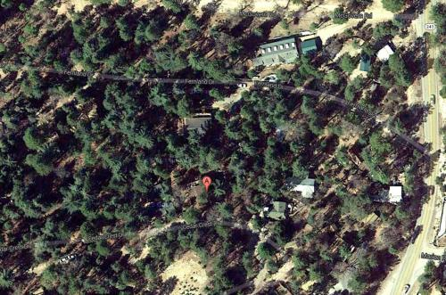Pinecove at Idyllwild by Quiet Creek Vacation Rentals - Idyllwild, CA 92549