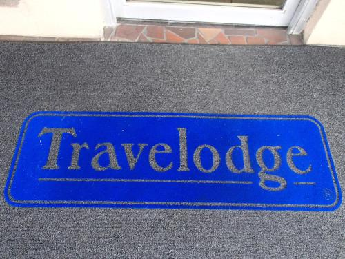 Travelodge Lafayette Photo