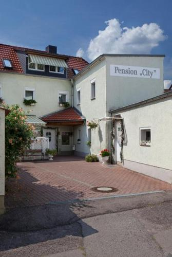 Picture of Pension