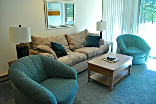 Nordic Village Condominium Resort Photo
