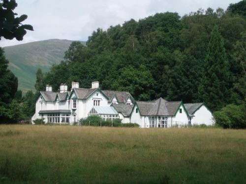 Image of Glenthorne Guest House