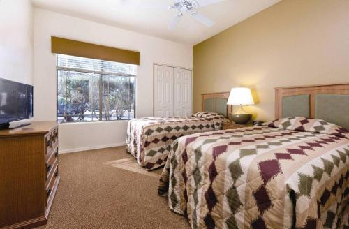 WorldMark Rancho Vistoso Photo