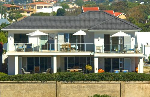 Anlin Beach House Photo