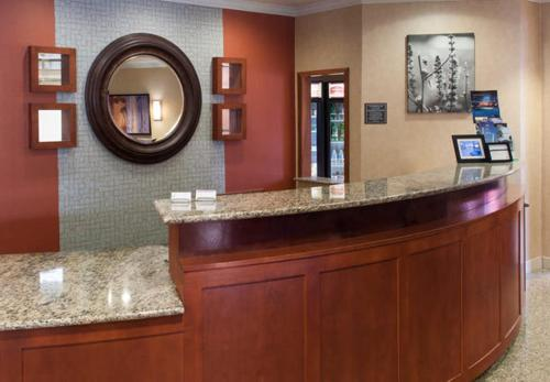 Residence Inn By Marriott Rogers - Rogers, AR 72756