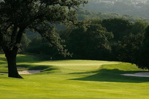 Celtic Manor Resort, Cardiff, United Kingdom, picture 17