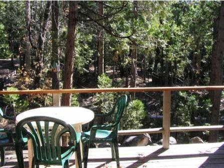 Near Downtown at Idyllwild by Quiet Creek Vacation Rentals - Idyllwild, CA 92549