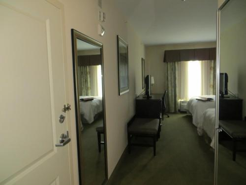Hampton Inn La Grange Photo