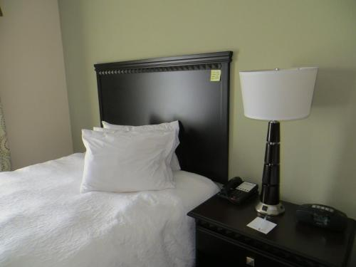 Hampton Inn La Grange in La Grange