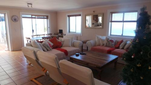 Simonstown Penthouse Photo