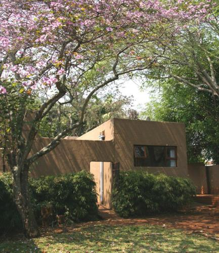 Klein Karoo Bed & Breakfast/Self Catering Photo