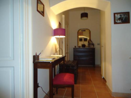 Bed & Breakfast B&B A Pochi Passi Da