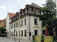 mD Hotel Schwan & Post
