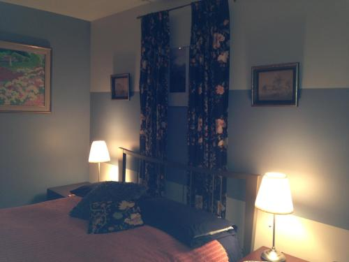 South Bridge Bed and Breakfast Photo