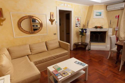Appia Antica Apartment Via Erode Attico 4 Roma