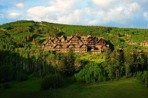 The Ritz-Carlton, Bachelor Gulch Photo