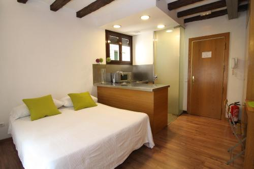 BCN2STAY Apartments photo 11