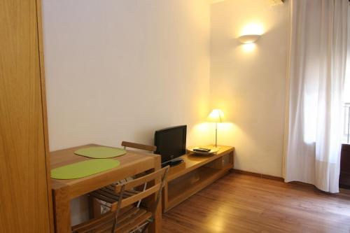 BCN2STAY Apartments photo 14