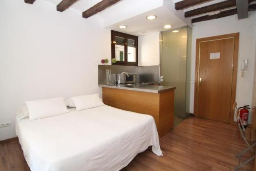 BCN2STAY Apartments photo 19