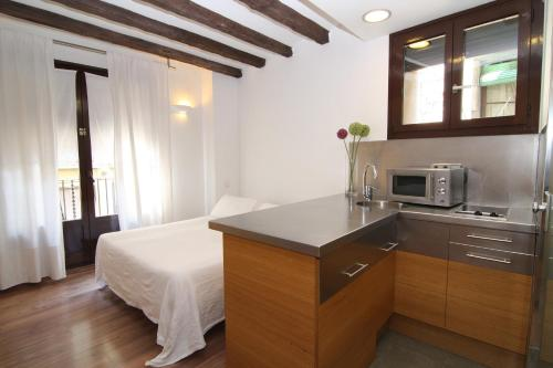 BCN2STAY Apartments photo 20