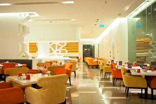 Four Points by Sheraton Bangkok, Sukhumvit 15 photo 13